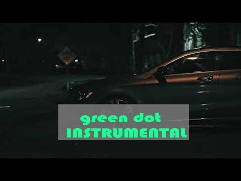 Nba Youngboy – Green Dot INSTRUMENTAL