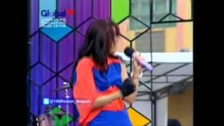 Lia Emilia - Ingin Lagi - GLobal TV