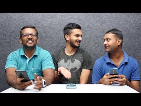 HTC Wildfire X Launched In India, Motorola One Zoom Surfaces | TVT #158