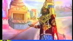 Manthiri Kumaran Koothu - Aiyo Ithu-Chinnamani