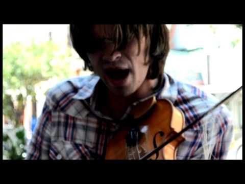 Amazing Fiddler.mov