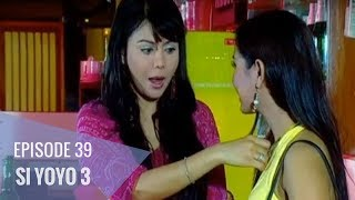 Video Si Yoyo - Season 3 | Episode  39 PELACUR INSYAF, ANAK JADIM PELACUR download MP3, 3GP, MP4, WEBM, AVI, FLV Agustus 2018
