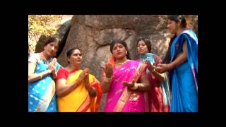 Sri Peddintlamma Charithra Song
