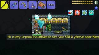 Download ALAZ Mobile APK Mod Money for Android/iOS