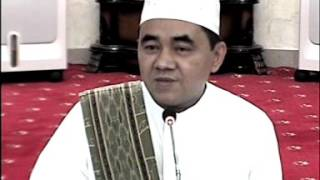 Download Video Kitab Al - Hikam : Hikmah Ke - 35 (KH. Muhammad Bakhiet / Guru Bakhiet) MP3 3GP MP4