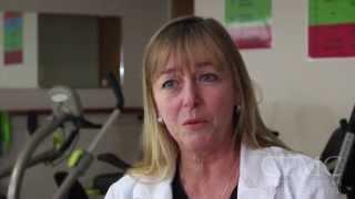 Cardiac Rehab: Is it necessary?