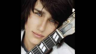 For You I Will(confidence) by Teddy Geiger with Lyrics