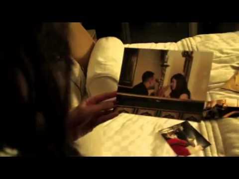 Search Imran khan songs - GenYoutube