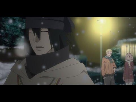 Naruto Shippuden「 AMV 」 -  Ready or Not