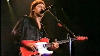 Walk of life — Dire Straits 1986 Sydney LIVE pro-shot [BRILLIANT PERFOMANCE!!]