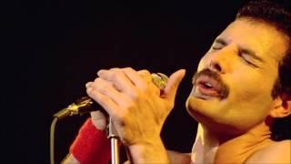 Queen | Breakthru | Arquest Guitar Mix