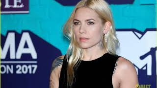 Skylar Grey's Life, birthday and Childhood