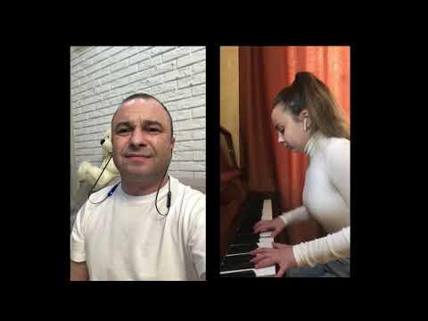 Смотреть клип Віктор Павлік - О, Господи