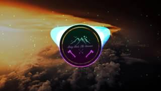 Jon Bellion - He Is The Same (Barnis Remix) | Transilvania Trap Squad Release