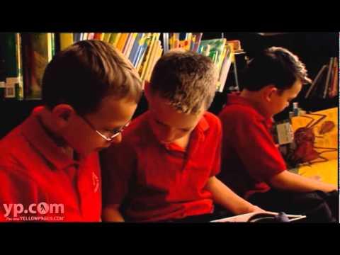 American Heritage of South Jordan UT Private Schools K-12