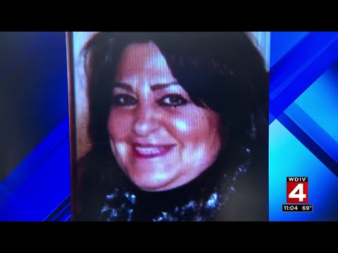 Daughter of Grosse Pointe Farms woman found dead 8 years ago maintains mother was murdered