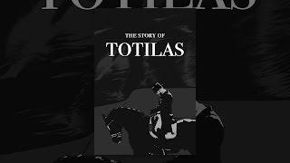 The Story of Totilas (OmU)