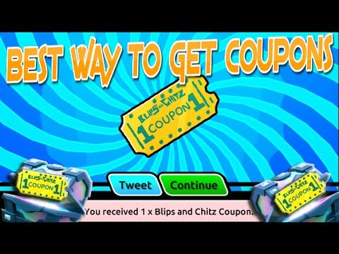 Pocket Mortys – Fastest Way To Get Coupons! 1 Hour Timelapse Of Opening Loot Boxes!