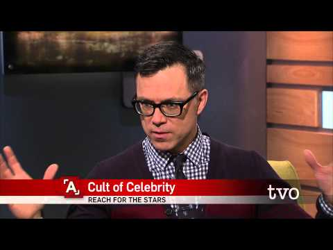 Timothy Caulfield: Cult of Celebrity