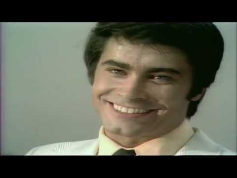 Roy Black - Medley 1969 - YouTube