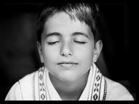 История слепого мальчика, ставшего гениальным математиком - Лев Семенович Понтрягин