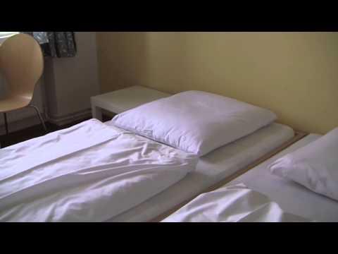 Soundbar – Mississippi (Official Video) von YouTube · Dauer:  4 Minuten 1 Sekunden