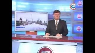 Приют в Беларуси для животных