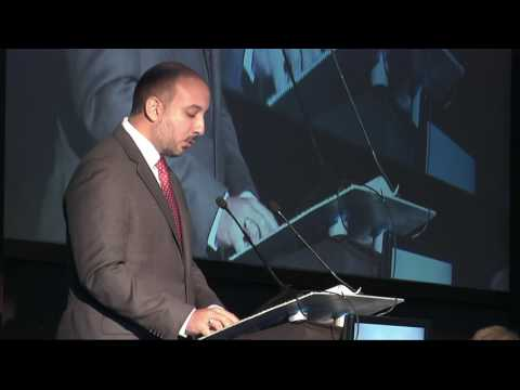 Panama Maritime XIII. Session 1: Celebration of Success