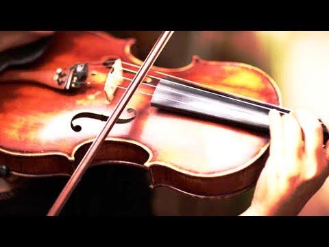 Violin - Kunnakudi R Vaidyanathan - Marugelara
