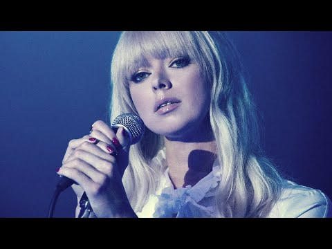"CHROMATICS ""SHADOW"""