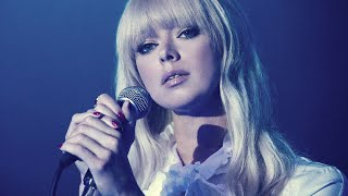 "CHROMATICS ""SHADOW"" (Official Video)"