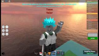 fernanfloo rap, hack to fly and my pokemons in roblox: pokemon go
