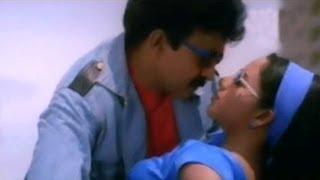 Ravanna Songs | Oke Oka Asha | Rajasekhar, Soundarya | HD