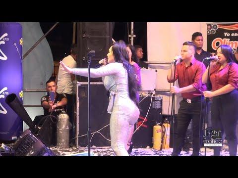 Mejor Canción Para Ana Del Castillo De Fabián Corrales_Sigo Esperando