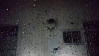 帰宅前に車内から降雨撮っただけ。 15度台なので、涼しいっちゃ涼しい。...