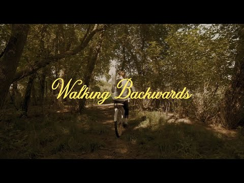 Mike Mains & The Branches - Walking Backwards (Official Music Video)