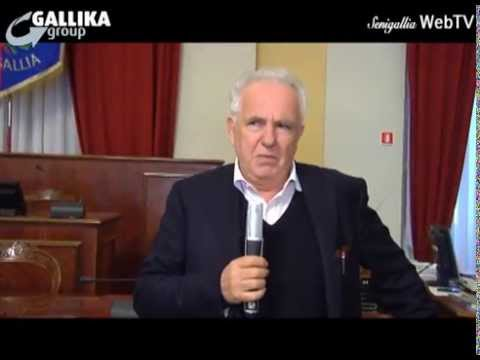 Notizie Senigallia WebTv del 03-03-15