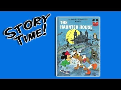 Whistle stop -1973- Robin hood da Disney (por Lucas).wmvKaynak: YouTube · Süre: 3 dakika5 saniye