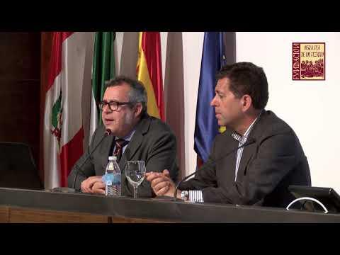 """conferencia:-d.-manuel-lucena-""""el-papel-de-españa-en-la-guerra-de-la-independencia-de-los-eeuu"""""""