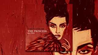 parov stelar all night extended club version official audio
