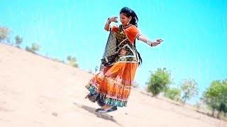 Inder Raja स्पेशल सांग बरसो इन्दर राजा   ये गाना आते ही इन्दर राजा बरसने लगे   एक बार जरूर सुने