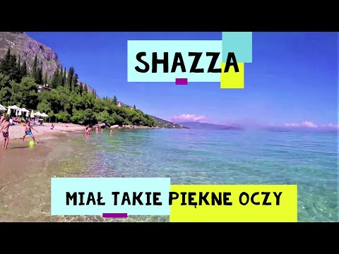 SHAZZA - Miał