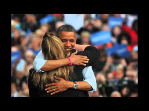 President Obama Returns to the Quad-Cities