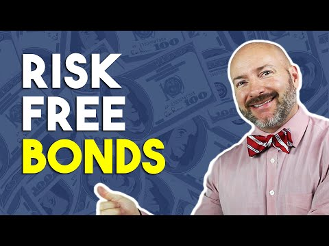 3 Steps to Easy Bond Investing - Making a Market-Proof Portfolio | Investing for Beginners