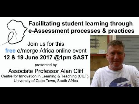 facilitating learning and assessment in practice Facilitating learning: teaching and learning methods authors: judy mckimm mba, ma (ed), ba (hons), cert ed, fhea visiting professor of healthcare education and.