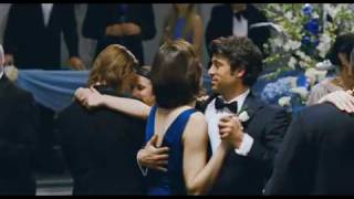 MADE OF HONOR (OFFICIAL TRAILER)