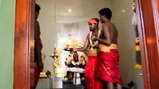 MyQueenstown Celebrates: Sri Muneeswaran Temple Consecration 2011