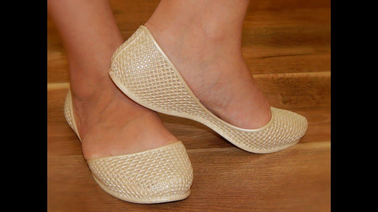 Продажа женской летней обуви в украине. Вы можете купить летнюю обувь недорого по низким ценам. Более 49129 объявлений на клубок (ранее клумба).