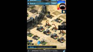 jogos de celular 6 1 mobile strike