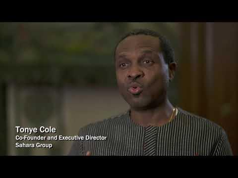 Invest Africa: The Annual Debate 2018